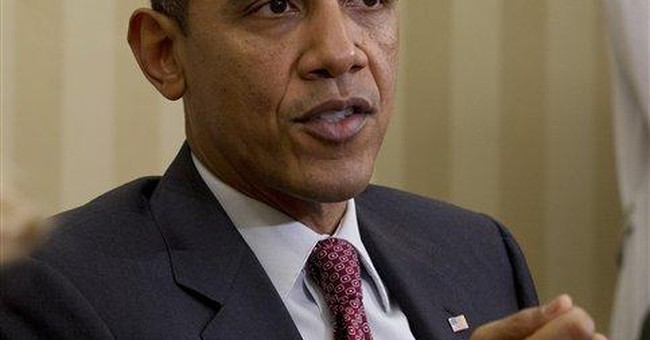 Unblocked, Chinese flock to Obama Web page