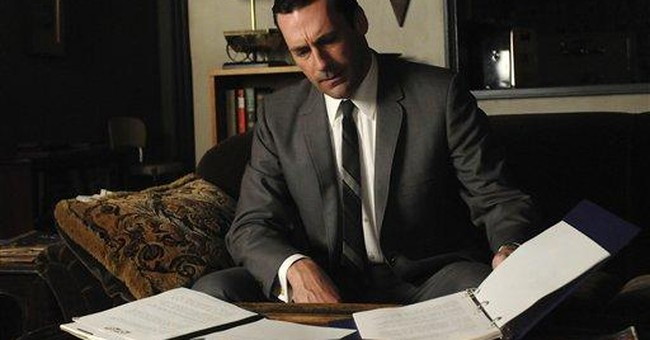 'Mad Men,' more PaleyFest panels to stream live