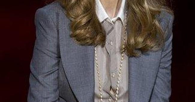 Celine Dion cancels Vegas shows due to virus
