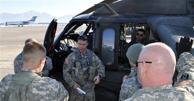 2 US military choppers help snowbound Montenegro