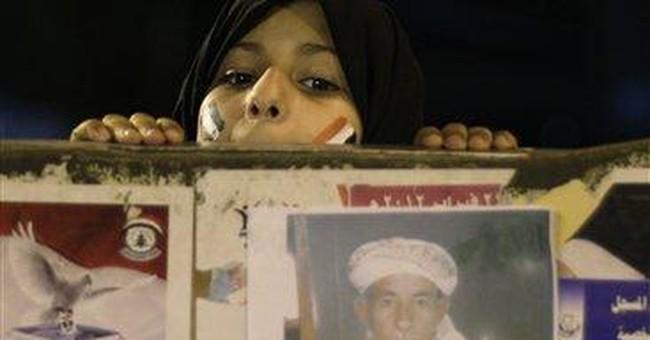 Yemen: Car bomb kills 25 in southern city