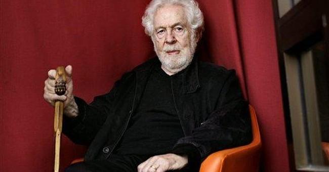Bergman favorite actor Erland Josephson dies at 88
