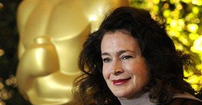 Actress Sean Young arrested at post-Oscars party