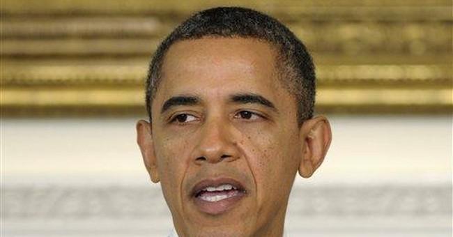 Obama raising cash for re-election bid