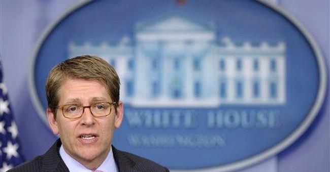 AP sources: Israel wouldn't warn US on Iran strike