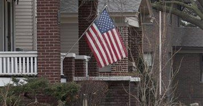 Neb. city to appeal immigration ordinance ruling