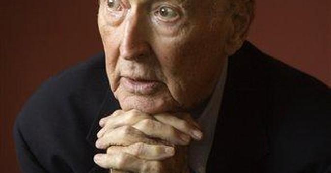 God is Dead theologian William Hamilton dead at 87