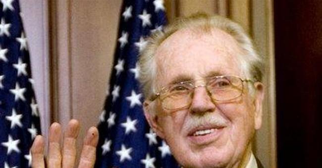 Mustache bill puts congressman in hairy situation