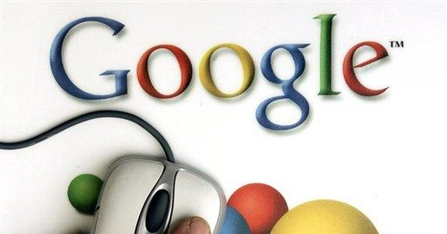 Q&A: Google to dig deeper into users' lives