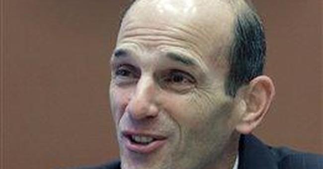Sen. Snowe's retirement causes Maine scramble