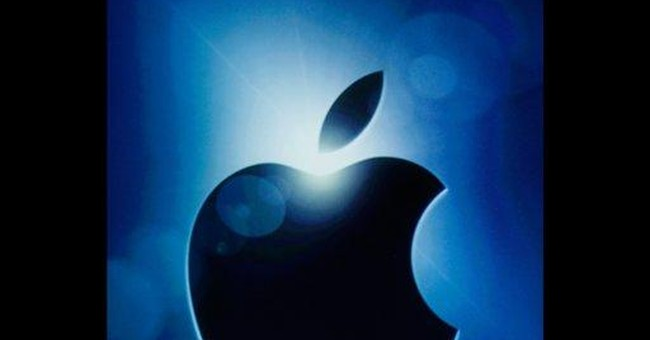Apple market value hits $500B, where few have gone