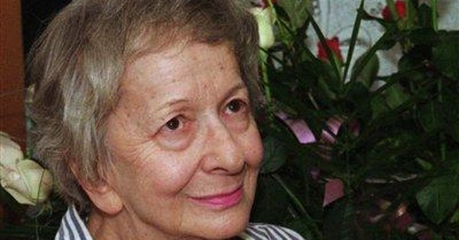 Polish poet's will calls for new prize, foundation