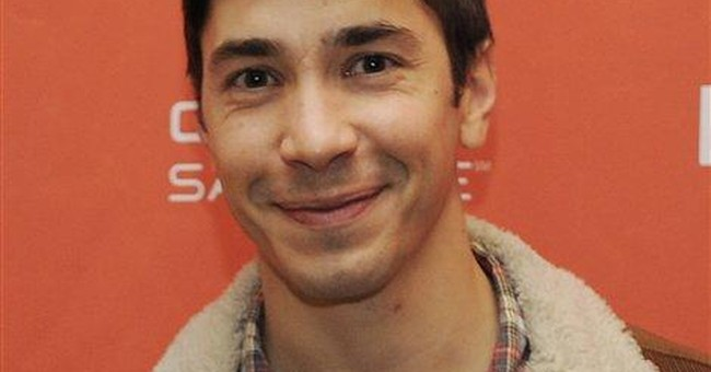 Justin Long signs up for Broadway debut