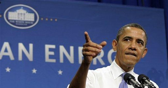 Obama touts foreign policy to raise campaign cash