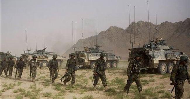 2 more US troops killed by Afghan partners