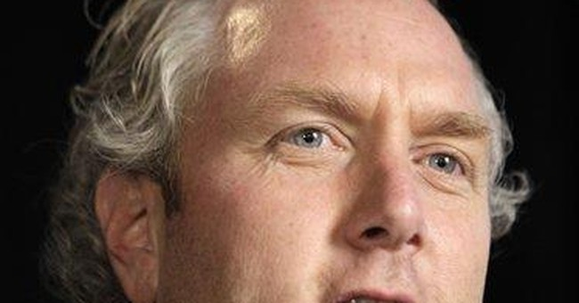 With Breitbart gone, what becomes of his empire?