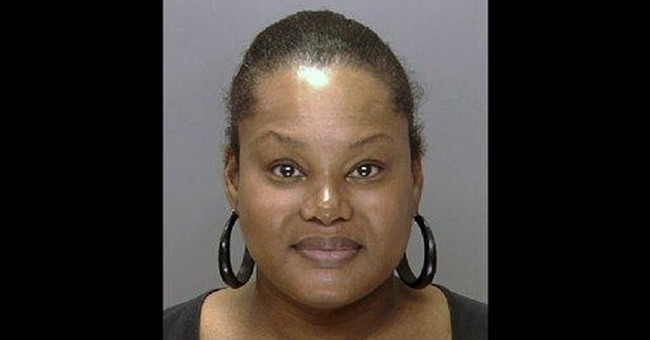 'Black Madam' arrested in bad buttocks injections
