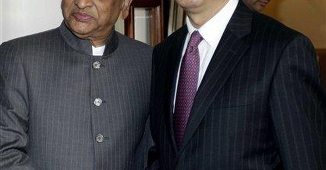 India, China to boost emerging economies