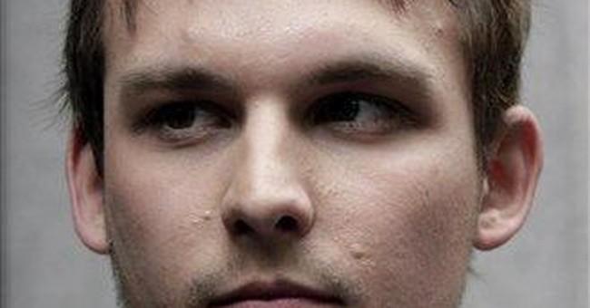 Celebrity burglary suspect takes plea deal