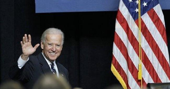 VP Biden goes to Latin American amid drug debate