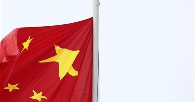 Economy, leadership change dominate China congress