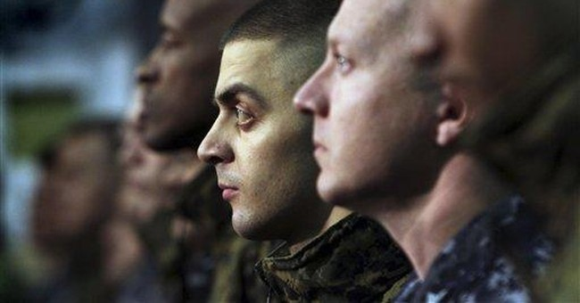 Navy to step up Breathalyzer tests of sailors