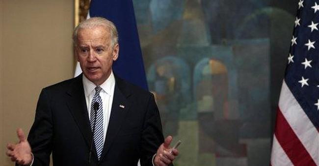 Biden tells CentAm US determined to defeat gangs