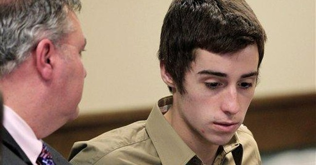 Ohio school shooting case may go to adult court