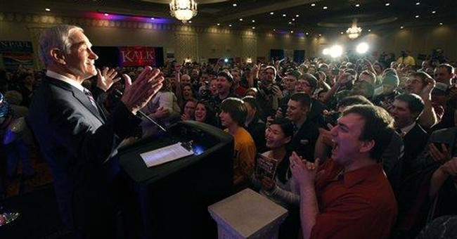 Super Tuesday: What we learned
