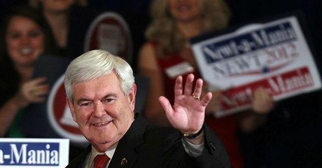 3 GOP hopefuls each claim Super Tuesday wins