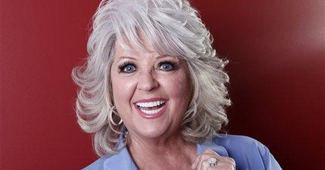 Judge rejects gag order request in Paula Deen case