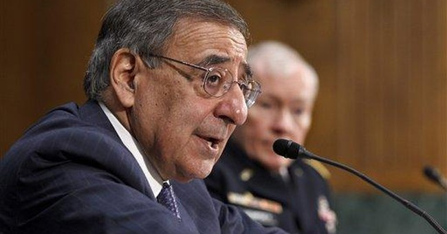 Talk of US military in Syria divides Congress