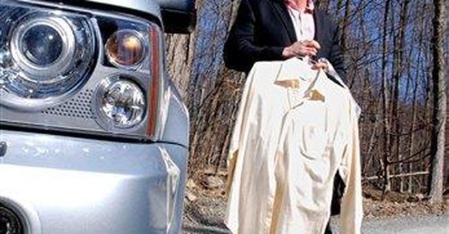 Accused NYC madam: Prosecutors grilled her on list