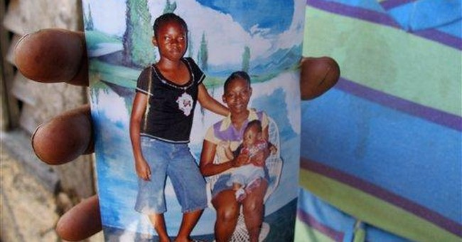 Police shootings prompt outrage in Jamaica