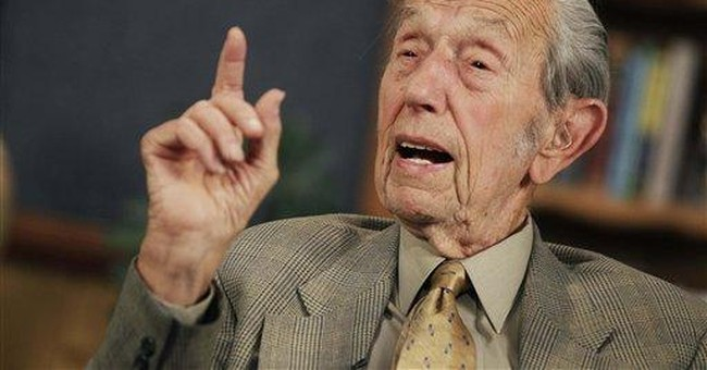 CA preacher concedes apocalypse prediction wrong