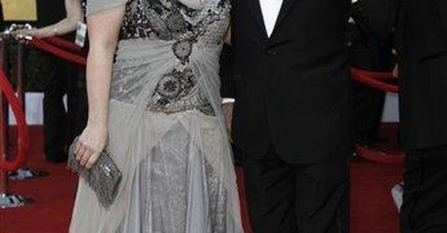 Dick Van Dyke marries makeup artist at age 86