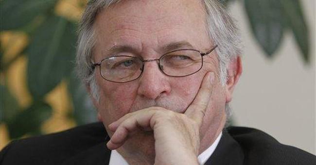 Plaintiffs in Va. Tech shootings lawsuit rest case
