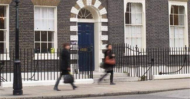 UK police quiz man over abortion website attack
