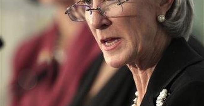 Health program losing federal funds, clinics