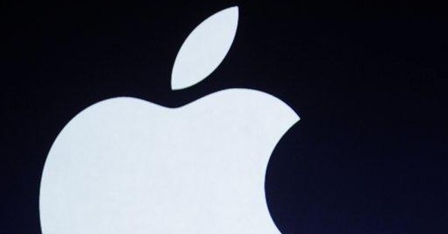 Apple's market clout likely to draw more scrutiny