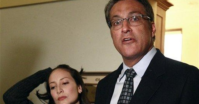 SF sheriff pleads guilty in domestic violence case