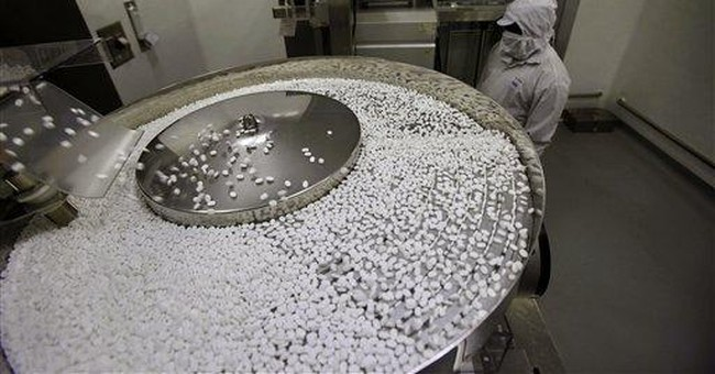 India licenses generic copy of patented Bayer drug