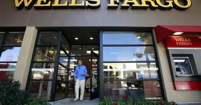 Fed: 15 banks pass stress test; Citi, 3 more fail