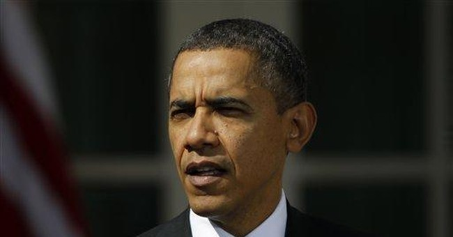 Obama: Afghan shooting inquiry will be thorough