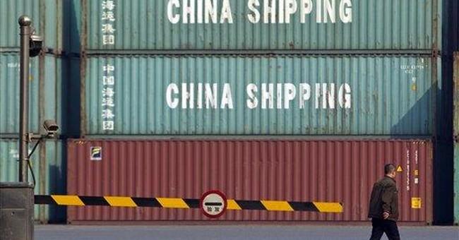 US, EU, Japan challenge China over minerals trade