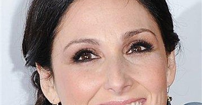 Ricki Lake's new show asks for public input online
