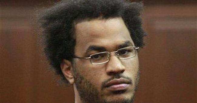 Man pleads not guilty in NYC terror pipe-bomb plot