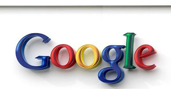 Review: 5 ways to control your privacy on Google