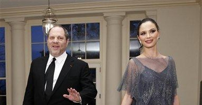 Top Obama fundraisers among state dinner guests