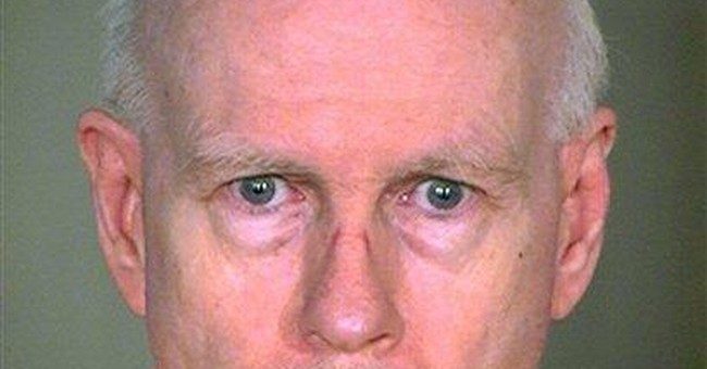 AZ on pace to match busiest year for executions
